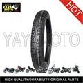 8 polegada pneus Belshina pneus 4 X 4 Atv pneus