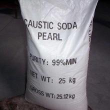 cas 1310-73-2 industrial grade sodium hydroxide