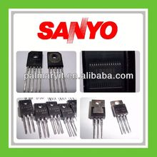 IC CHIP SPM5001 SANYO New and Original Integrated Circuit