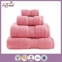 terry cloth bath mats