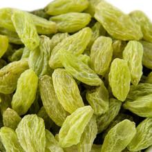 Dried Fruit Price Sultana Raisin