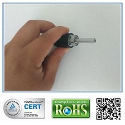 rotor magnets neodymium
