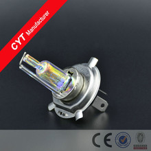 Wholeasle 12V 35W/55W Car H4 Halogen bulb Auto Headlight