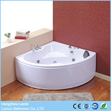 Portable Sitting whirlpool for 1300mm bathtub