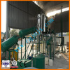 JNC Waste Cars/ Motors/ Engine Oil Recycling to base oil Plants
