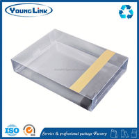 cutlery box for packaging