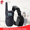 High quality Remote Control Dog Trainer Waterproof Pet Training collar