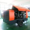 230psi high pressure compressor for heavy duty use!