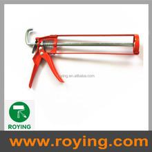 Supplier wholesale cheap price 100% popular aluminium Caulking Gun