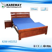 China electric home bed home care lift bed nursing home furniture