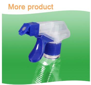 Kinglong Новый флакон духов 30 мл жидкости вакуумные бутылки с дозатор
