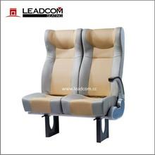 leadcom in pelle di lusso reclinabile pullman sede ck21ac per la vendita