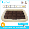 luxury pet bed supplier dog bedding pet dog bed pet mat