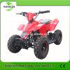 50cc mini atv four wheel online shopping/SQ-ATV-8