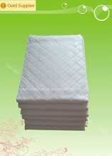 Diapers/Nappies Type and Disposable Diaper Type Lady incontinence pad