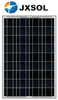 Factory Price OEM High Quality JXSOL solar panel solar panel support structures cheapest solar panel