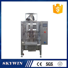 VFFS TY-F 4-sides automatic sugar packing machine