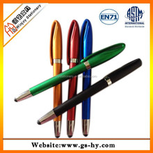 Hot welcomed by USA ecological pen