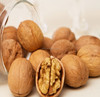 Factory price walnut with shell, walnuts for sale, walnuts in agriculture