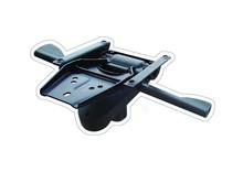 top grade boss chair furniture lift mechanism