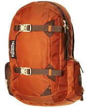 good looking durable backpacks dell bag