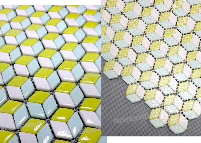 glass-mosaic10.jpg