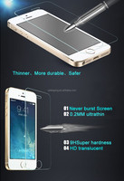 9HD Real Premium Tempered Glass Protective Film Screen Protector Screen Protector