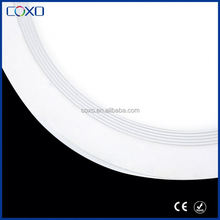 2015 new led celling panel kitchen lighting