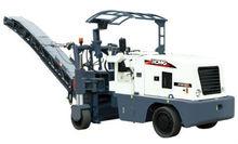 XCMG XM101 small road asphalt concrete cold milling machine