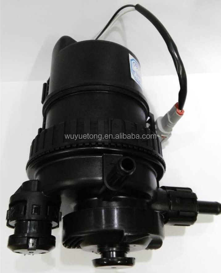 Fuel Filter Assy Use For Toyota Hilux 23300