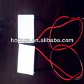 De enfriamiento del semiconductor dispositivo tec1-12706 12v 6a 40*40mm