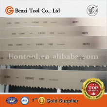 BENXI TOOL M51 Band saw blade New and low price High quality