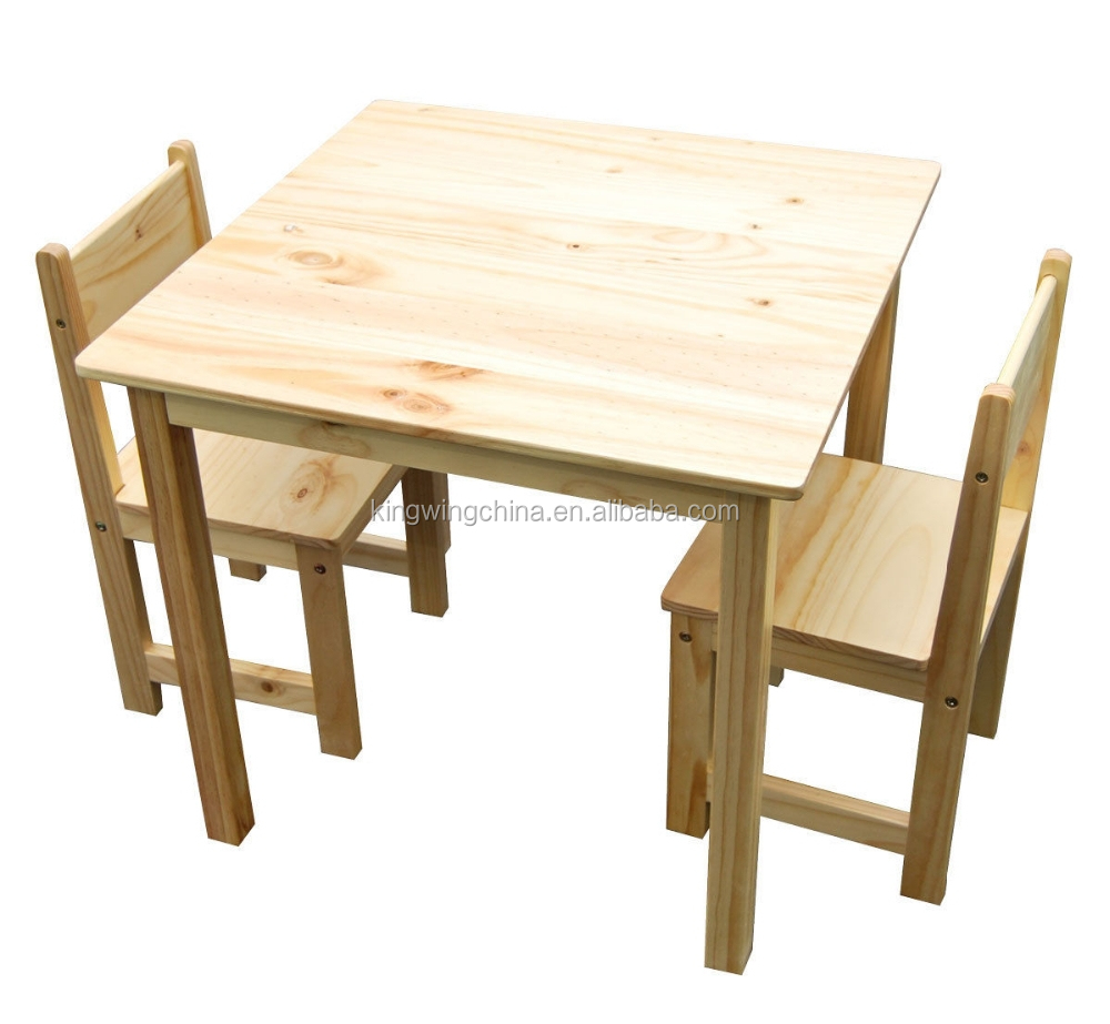Baby Play Table And Chairs Kids Table And Chairs
