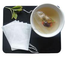 guangzhou factory OEM best non woven organic tea bags