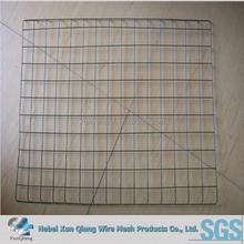 low price hot sale heavy welded wire mesh fence panels in 12 gauge