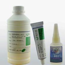 multifunctional cure activator struktol activator