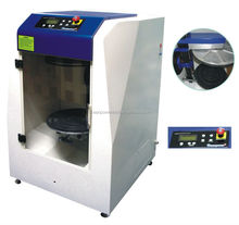 Oceanpower factory price automatic mixer for paint, oil, ink and other chemical