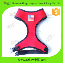 large dog full body harness