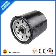 Cortador de grama máquina de pregas filtro de ar / todos os tipos filtro de ar