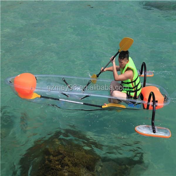 Fishing kayaks for sale 2 person fishing kayaks 2 person fishing