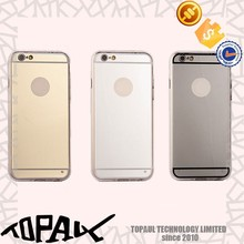 Fancy tpu cell phone covers for SamSung Galaxy S2 i9100 full back case,i91005
