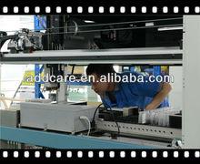 medical elisa in vitro allergy detect equipment