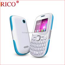 New Arrived 2014 blu mobile phone