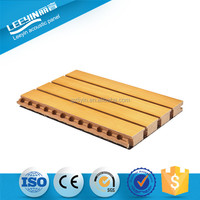 wholesale decorating wood paneled room