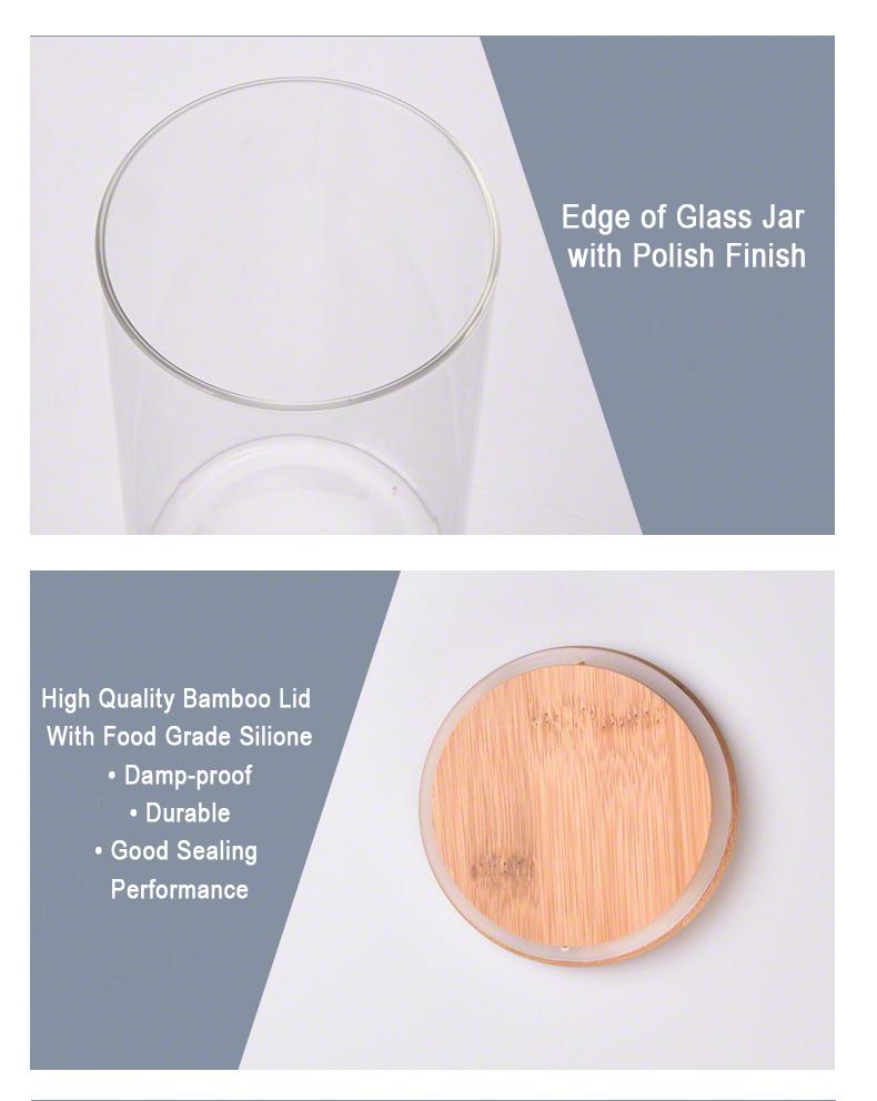 glass-jar-for-food.jpg
