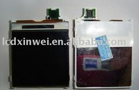 Mobile LCD /mobile phone accessories/cell phone spare parts for NOK 2600 3100 5140i 6030 6220 lcd display