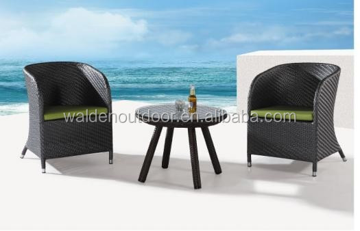 Wilson and fisher patio furniture for sale