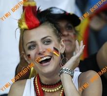2016 Euro world cup football fan gift brand metal pen
