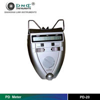 optical equipment for sale PD-20 PD liquid flow meter