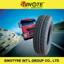 China truck tyre/tire 385 65R22.5 truck tyre 315/80r22.5 suitable for minning